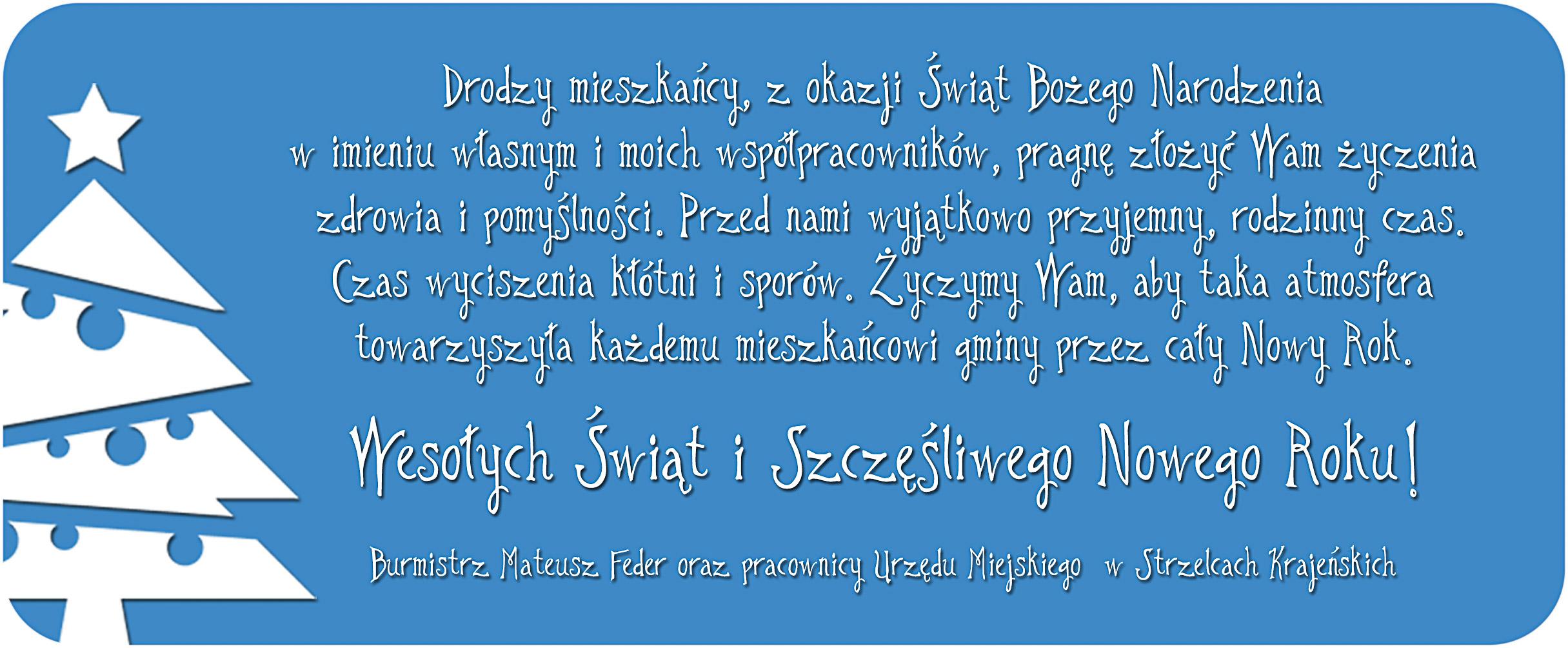 zyczenia_burmistrz_prac