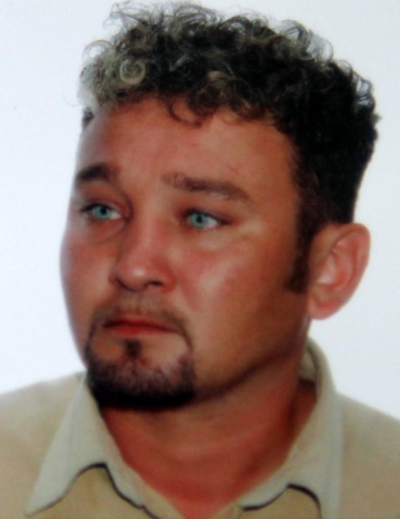 Andrzej Polański