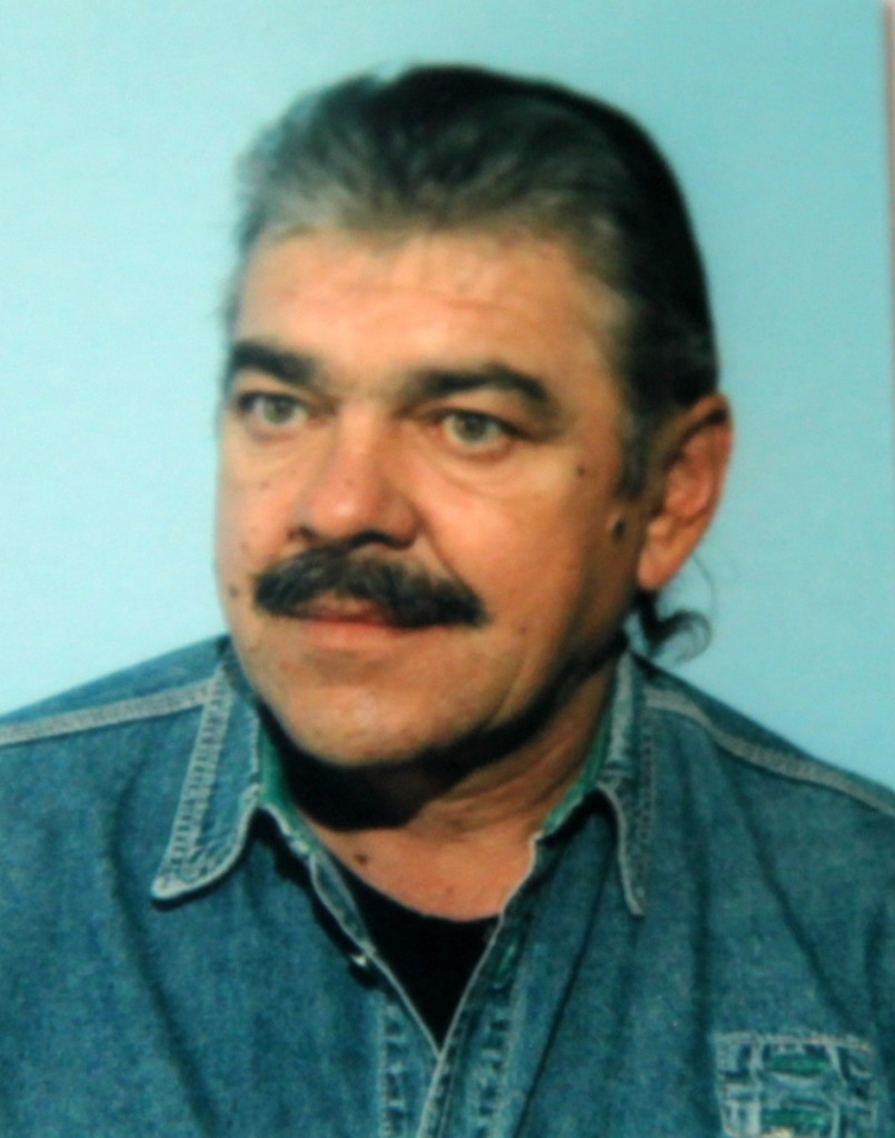 Jan Kozaryn