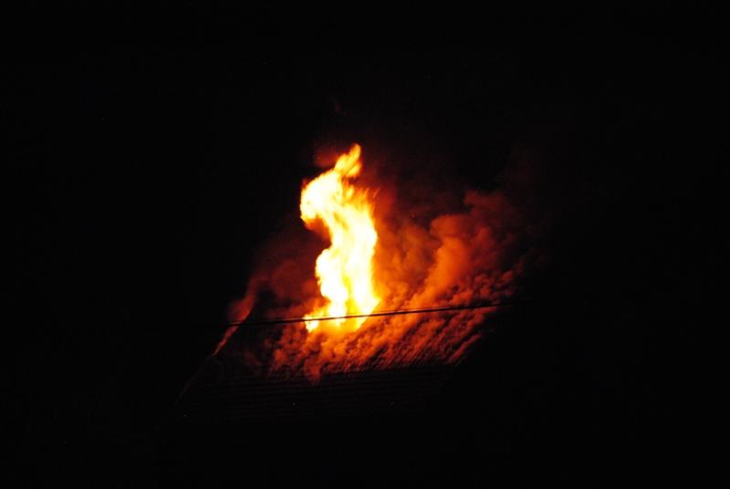 pożar 3