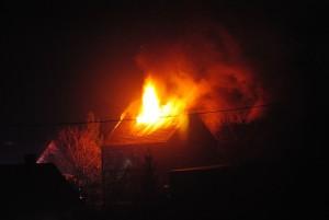 pożar 5