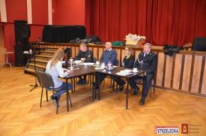 Ogólnopolski Turniej Wiedzy Pożarniczej (3)
