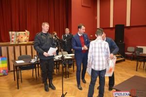 Ogólnopolski Turniej Wiedzy Pożarniczej (7)