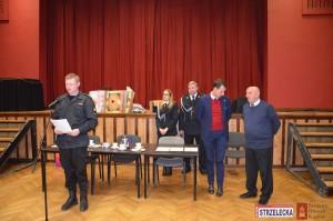 Ogólnopolski Turniej Wiedzy Pożarniczej (9)