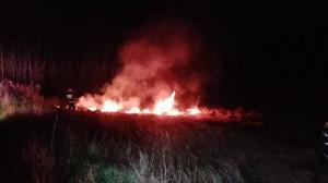 pożar 2