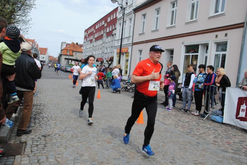 biegi (35)