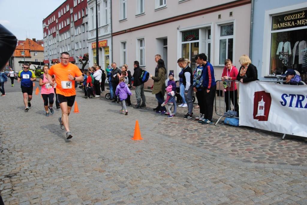 biegi (42)