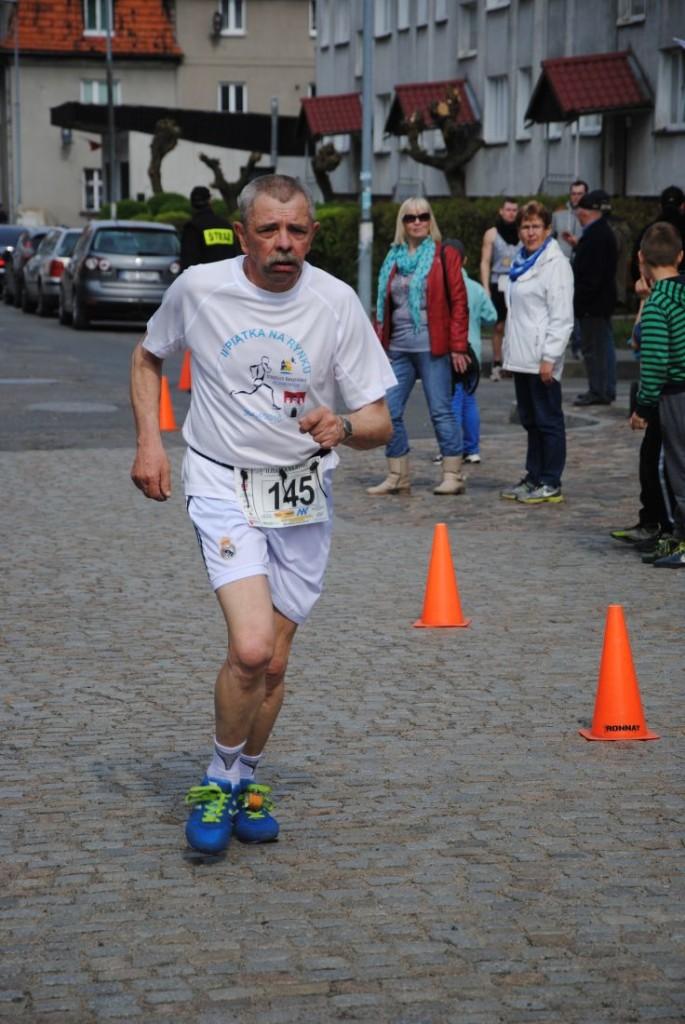 biegi (53)