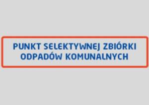punktselektywnejzbiorkiodpadow_155_220