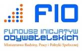 stowarzyszenie logo