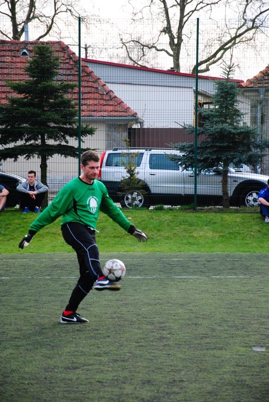 Turniej (5)